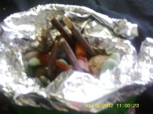fire pot 002